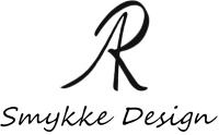 AR Smykke design